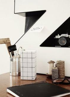 Monday Mix - emmas designblogg