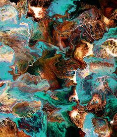 album art, painting, samuel burgess johnson