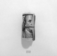 Lunch Money #cover #artwork #pusha-t #perez #joe #single
