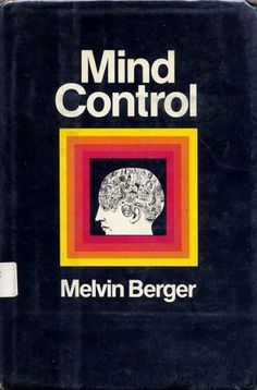 4521152504_a0b001f18e_z.jpg (JPEG Imagen, 422x640 pixels) #book #cover #illustration #1980s