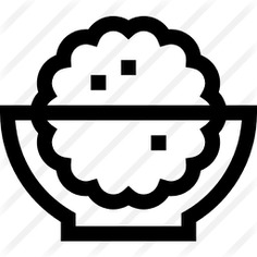 See more icon inspiration related to birthday and party, food and restaurant, pop corn, snacks, junk food, corn, popcorn, fast food, park, snack and food on Flaticon.