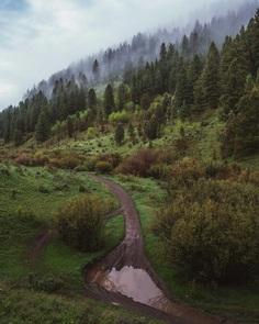 #idahoexplored: Wonderful Landscape Photography by Gray Marks