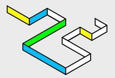#line || EXPO SOBRE INTERIORISMO 6 #interior design #illustration #logo #graphic #carpet