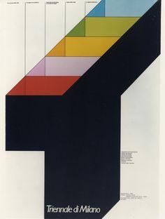 Le Esposizioni internazionali della Triennale: una storia per immagini | Giornale dell'Architettura | Periodico in edizione multimediale
