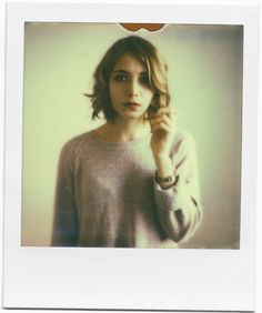 All sizes | Untitled | Flickr Photo Sharing! #photography #polaroid