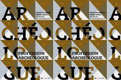 Ar #type #design #poster