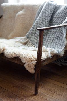 Design #sofa #interiors