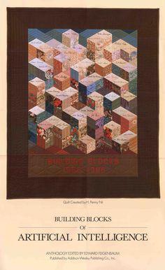 building blocks #building #blocks