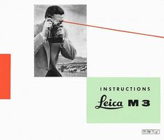 m3_1959_lg.jpg 750×642 pixels #camera