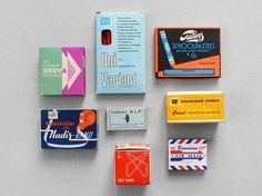 boxes.jpg (JPEG Image, 1000×750 pixels) #old #stuff