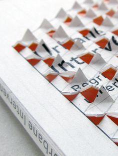 lisakeiffer #urban #keiffer #cover #intervention #lisa