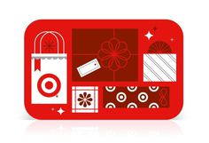 Eight Hour Day » Target Gift Cards #gift #card #layout #target