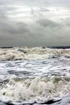 tumblr_lv2rpjcENl1r4xmq8o1_500.jpg (467×700) #beach