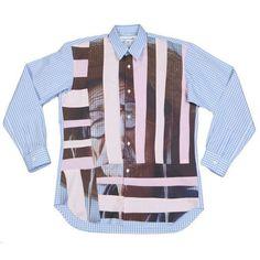 comme_des_garcons_shirt_8 #comme #garcons #des #shirt