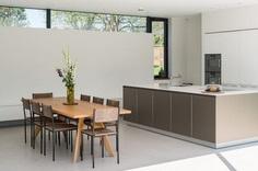 Cheeran House by John Pardey Architects 9