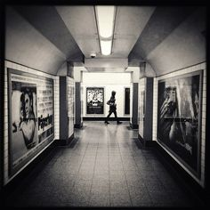 Urban Photography by Mark T Simmons #urban #photography #iphoneography