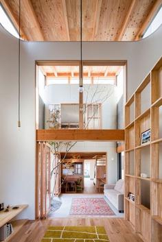 Melt   SAI Architectural Design Office