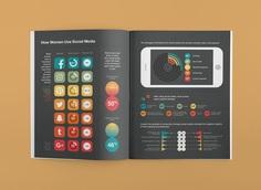 Chaz Russo—Barna Annual Report
