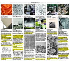 STUDENT WORK / Beyond the Campo MarzioMGertler-MDavis-01 #urban