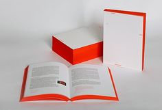 Tumblr #printed #edge #print #book #typography