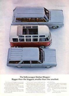 volkswagen microbus1