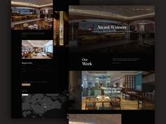 fbeye-shot-homepage.png