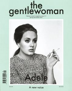med_the-gentlewoman-no-3-adele-jpg.jpg (815×1024)