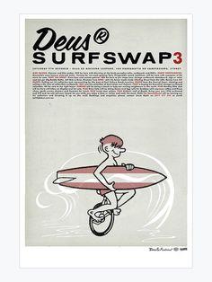 surf-swap-3.jpg 750×1,000 pixels