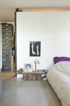 s-c-r-a-p-b-o-o-k #interior #design #vintage