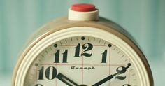 timesavers1.jpg 570×300 pixels #logotype #numerals #mid #vintage #century #clock #modernist