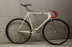 Kerry Hopkins Aero Track #bicycle #track #bike