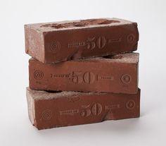 50th_Party_1 #bricks