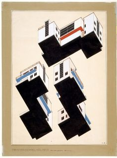 Bauhaus_A-Conceptual-Model_The_Exhibition_Berlin_at_yatzer_8.jpg (JPEG Image, 714x969 pixels)