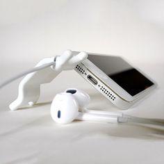 Smarter Stand by Smarterflo #tech #flow #gadget #gift #ideas #cool