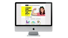 Visit SALTmoney.org #identity #web