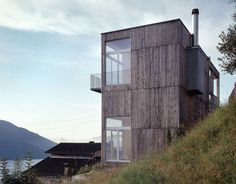 tdc_131010_01 #wood #houses