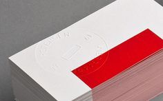 Graphic-ExchanGE - a selection of graphic projects #card