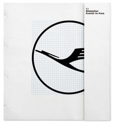 Design — Lars Müller Publishers #lufthansa #design #graphic