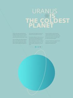 Área Visual: Stephen Di Donato: Beyond Earth #ilustration #design #graphic #poster