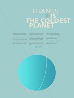 Área Visual: Stephen Di Donato: Beyond Earth #ilustration #design #graphic #poster