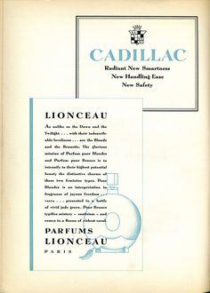 Bernhard Modern type specimen #type #specimen #typography