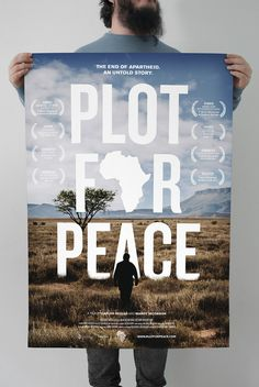plot for peace #forpeace #plot