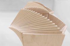 bench,wood,sebastian,errazuriz,design,banco,madera,opening,open,wave,ola,baul