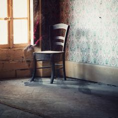 Imaginative Poetic Stories Through Photography « Rania's Random Corner…. #photography #conceptual