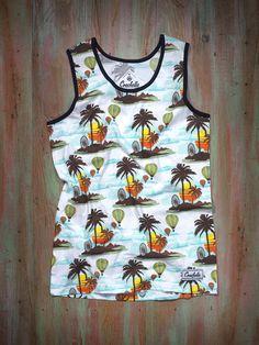 Coachella all over print t-shirts / Edoardo Chavarin #festival #design #shirt #illustration #typograph #shirts