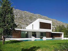150.jpg (JPEG-bild, 600x450 pixlar) #by #casa #angel #architecture #bauz #miguel