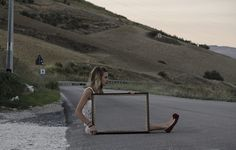 Illusion Photography4 #photography #illusion