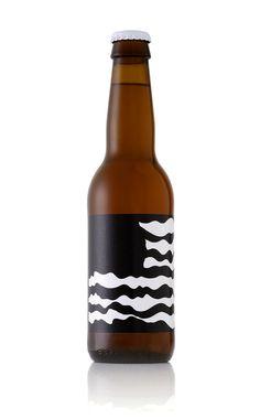 Nebuchadnezzarsmall #beer