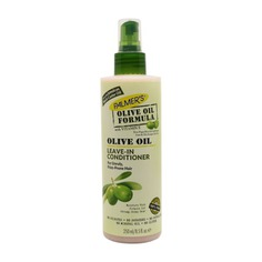 Palmer's Olive Oil Strengthening Leave-in Conditioner