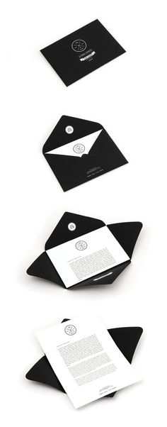 Italian Pasta Brand Bachelor Thesis on Behance #print #branding